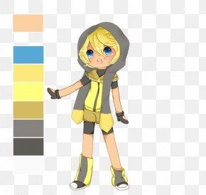 Child - Costume Child Mascot Clip Art PNG