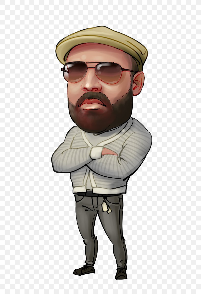 Caricature Cartoon Portrait Drawing Png 800x1200px Caricature Art Barber Beard Cartoon Download Free