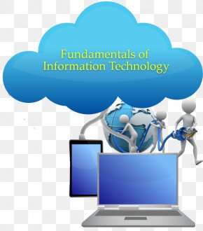 Fundamentals Networking Technology - Computer Network Cloud Computing Backup Cloud Storage PNG