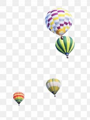 Air Balloon - Kamishihoro Hot Air Balloon Samsung Galaxy Note 3 Wallpaper PNG