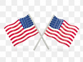 United States Of America - Flag Of Malaysia Flag Of The United States PNG