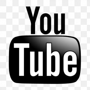 Youtube Cliparts - YouTube Play Button Clip Art PNG