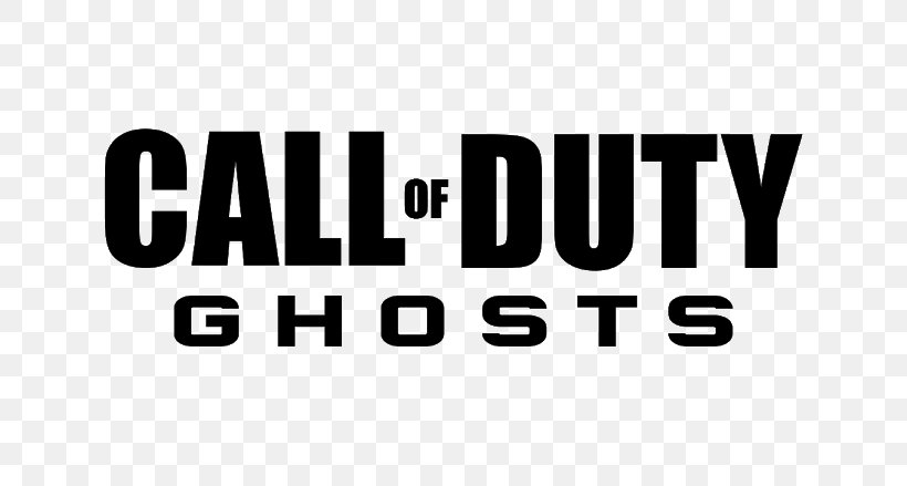Call Of Duty Black Ops Iii Call Of Duty Ghosts Png 780x439px