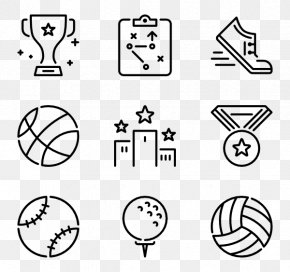Sport Vector - Icon Design Desktop Wallpaper Clip Art PNG