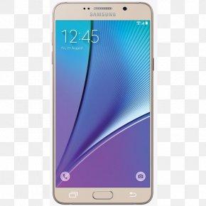 Samsung Galaxy Tab S2 97 - Samsung Galaxy Note 5 Samsung Galaxy S Series Smartphone Telephone PNG