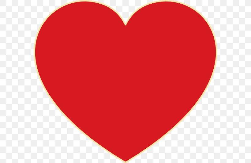 Love Heart Love Heart Romance Clip Art, PNG, 600x534px, Heart, Emotion, Falling In Love, Feeling, Love Download Free