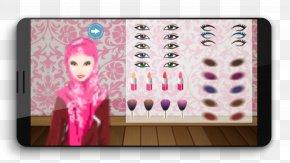 Muslim Veil - Muslim Veil Dressup & Makeup Quran Princess Wedding Dresses Games Android Eid Al-Fitr PNG