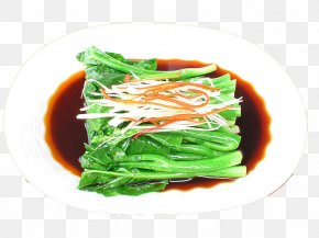 Evergreen Home Caichao Kale - Namul Chinese Cuisine Chinese Broccoli Chinese Cabbage Bok Choy PNG