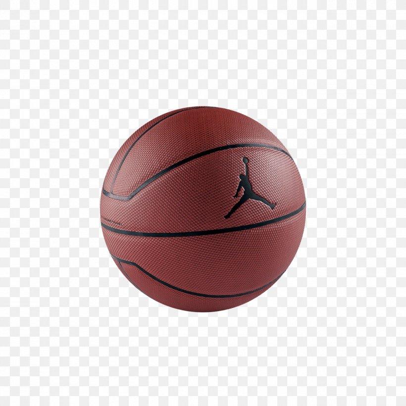 famélico cesar recuperación  Basketball Air Jordan Nike Sneakers, PNG, 1300x1300px, Ball, Air Jordan,  Basketball, Basketball Player, Clothing Download Free
