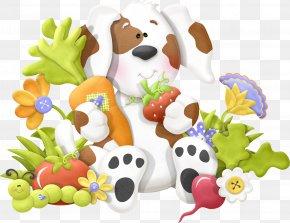 Dog - Dog Food Clip Art PNG