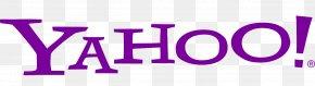 Yahoo Mail - Logo Yahoo! Images Yahoo! Search PNG