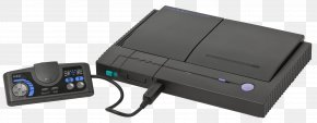 Rom - The Legendary Axe Super Nintendo Entertainment System TurboGrafx-16 TurboDuo Video Game Consoles PNG
