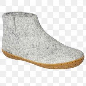 Boot - Wellington Boot Slipper Blundstone Footwear Chelsea Boot PNG