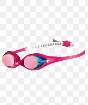 Swimming Goggles - Goggles Swimming Amsterdam Arena Swimsuit Glasses PNG