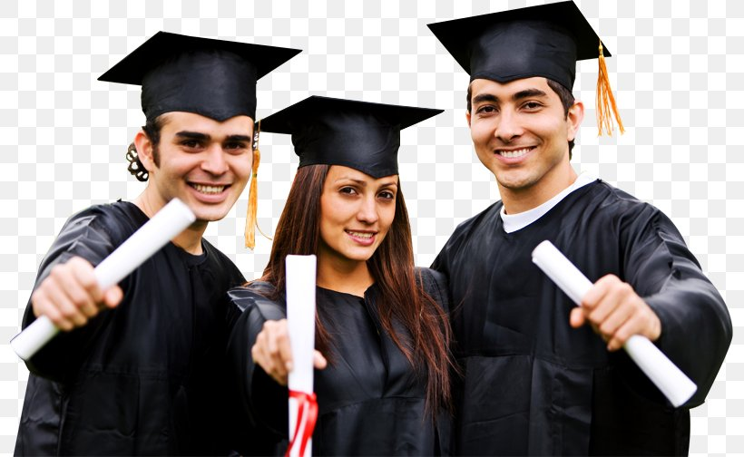 Student Education Graduation Ceremony School University Png 797x504px Student Academic Dress Business School College Course Download