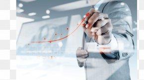 Business - Business Development Management Marketing Business Model PNG