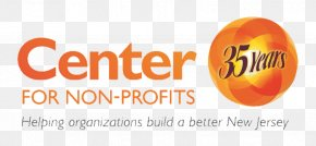 Non-profit Organization - New Jersey Non-profit Organisation Business Organization Partnership PNG