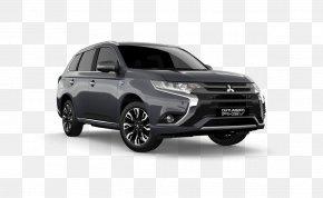 Mitsubishi - Mitsubishi Motors Used Car Car Dealership PNG