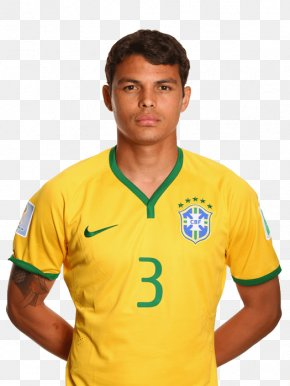 Premier League - Thiago Silva Brazil National Football Team 2014 FIFA World Cup Watford F.C. Premier League PNG