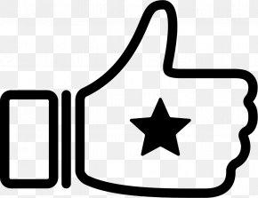 Thumb Ups - Thumb BLANCHISSERIE LAV'NET Gesture Finger Hand PNG