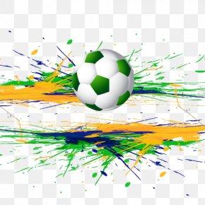 Football - Football Player PNG