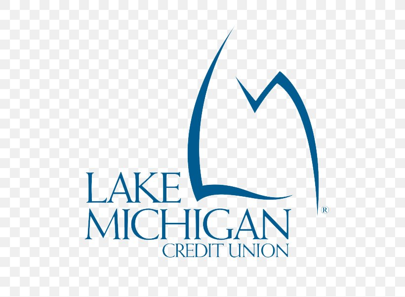 Golden 1 credit union wire routing number