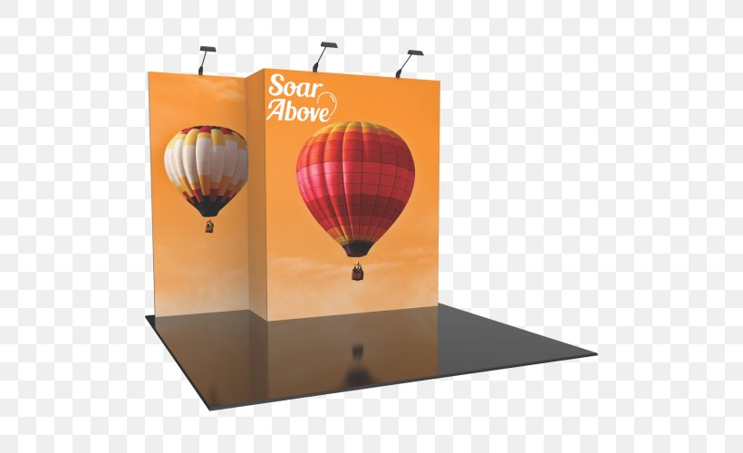 Lightbox Picture Frames Extrusion, PNG, 500x500px, Lightbox, Art, Balloon, Extrusion, Hot Air Balloon Download Free