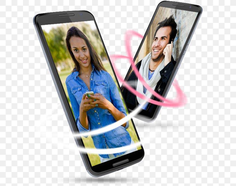 Top 4 Best Romanian Dating Sites of - Meet REAL Romanian Girls!