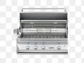 Barbecue - Barbecue Grilling Rotisserie Propane Smoking PNG