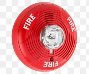 Fire Alarm System System Sensor Fire Alarm Notification Appliance Ceiling Cooper Wheelock PNG