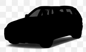 BMW X6 Car BMW X5 PNG