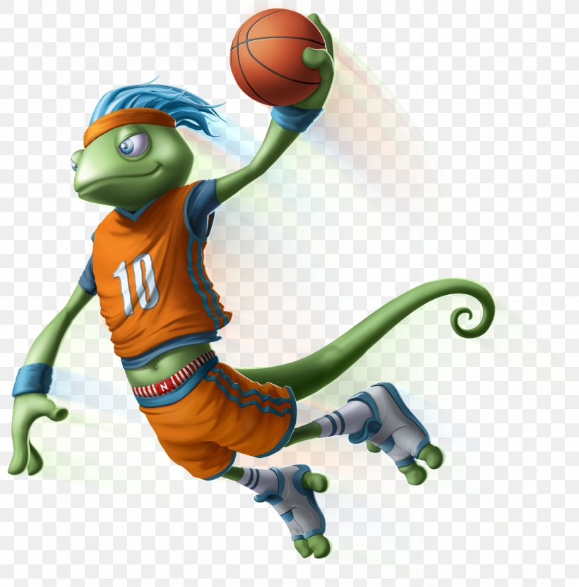 Desktop Wallpaper Basketball Android High Definition Television