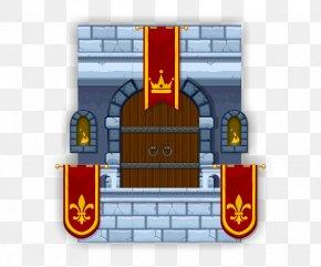 Sprite - Tile-based Video Game 2D Computer Graphics Sprite PNG
