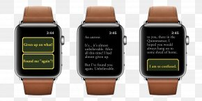 Apple Watch Series 1 - Apple Watch Series 2 Samsung Gear S3 Apple Watch Series 3 Samsung Galaxy Gear PNG