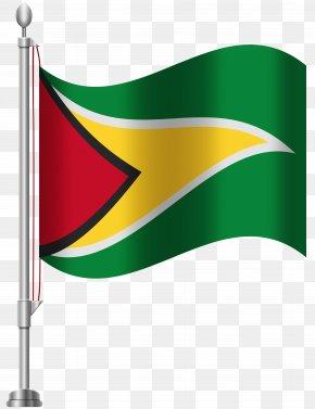 Flag - Flag Of Bangladesh Flag Of The United States Flag Of Macau Flag Of Nigeria PNG
