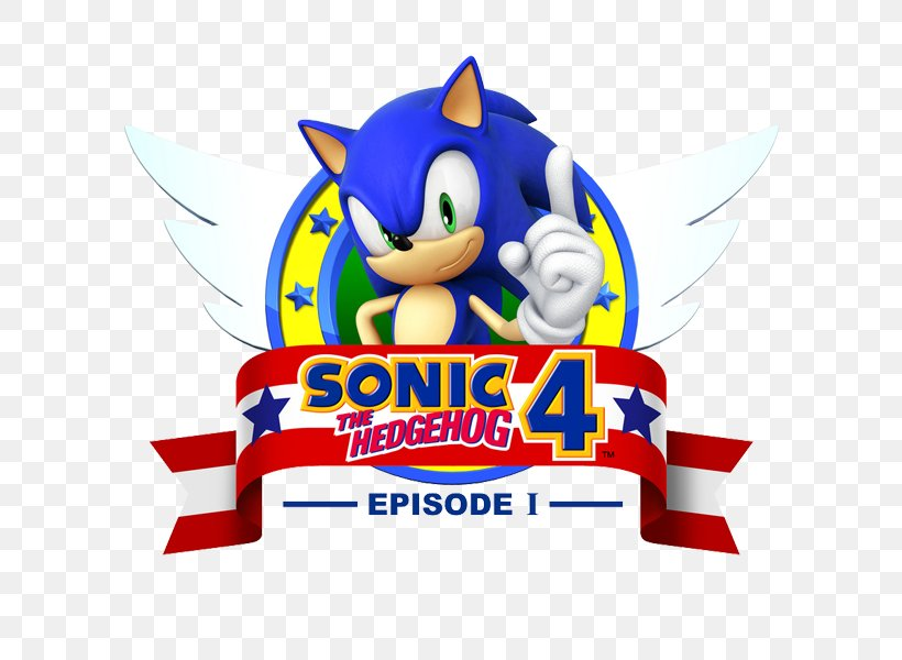 Sonic The Hedgehog 4 Episode Ii Sonic Crackers Sonic The Hedgehog