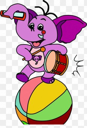 Cartoon Elephant Picture Images Cartoon Elephant Picture Transparent Png Free Download Please use and share these clipart pictures with your friends. favpng com