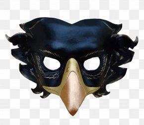 Vector Black Mask - Lion Mask Dungeons & Dragons DeviantArt Pathfinder Roleplaying Game PNG