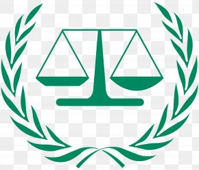 Logo Creative Court - Rome Statute Of The International Criminal Court Crime International Criminal Court Investigation In Uganda PNG