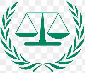 Logo Creative Court - Rome Statute Of The International Criminal Court Crime International Criminal Court Investigation In Uganda PNG