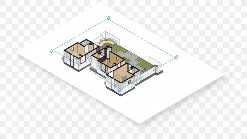 Sketchup Computer Software 3d Computer Graphics 3d Modeling Computer Aided Design Png 1280x720px 3d Computer Graphics