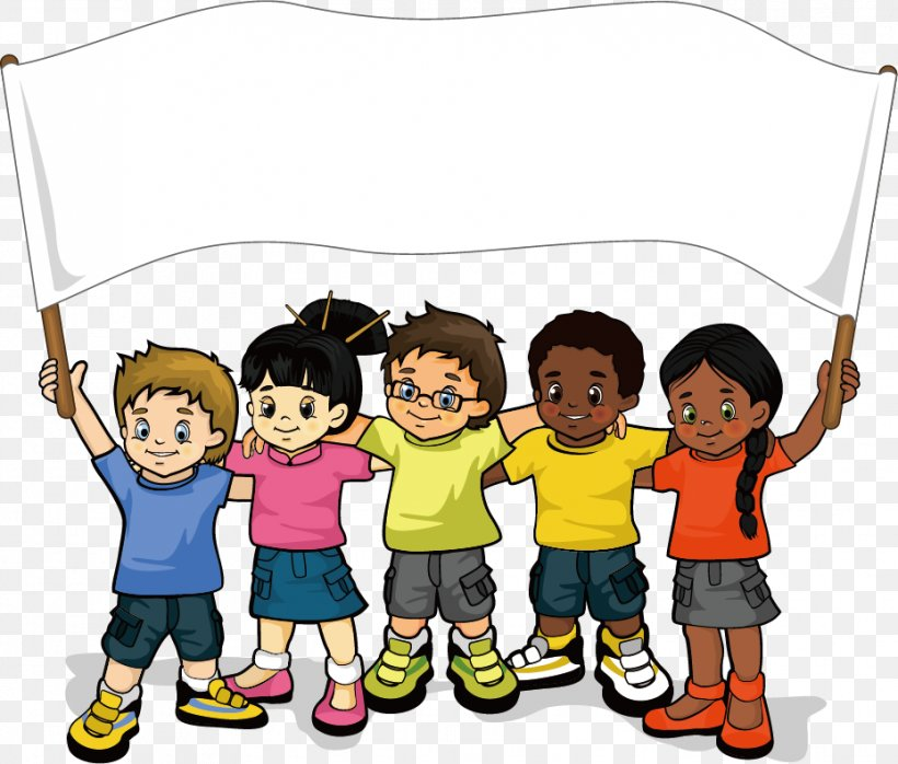 Universal Children's Day Bal Diwas Holiday, PNG, 929x791px, Children S Day, Bal Diwas, Boy, Child, Clip Art Download Free