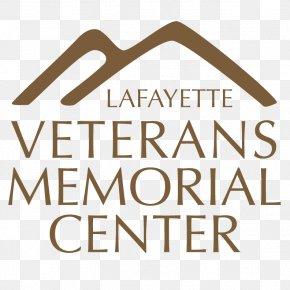 Vietnam Veterans Memorial - Veterans Day Company Board Of Directors PNG