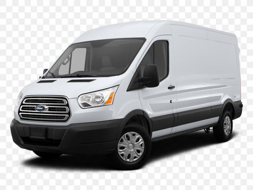 2016 Ford Transit 250 >> 2015 Ford Transit 250 2016 Ford Transit 250 Ford Transit