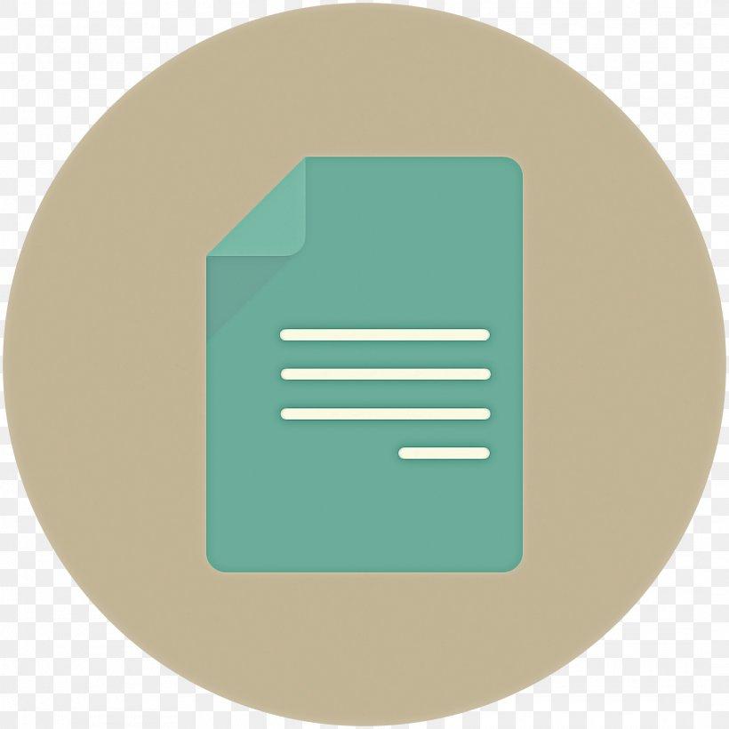 Green Turquoise Aqua Circle Font, PNG, 2125x2125px, Green, Aqua, Beige, Logo, Rectangle Download Free
