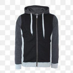 Jacket - Hoodie Polar Fleece Fleece Jacket Clothing PNG