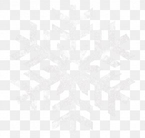 Christmas Snow Background - Line Product Design Blizzard Entertainment Battle.net PNG