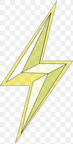 Bolt - Lightning Electricity Photography Clip Art PNG