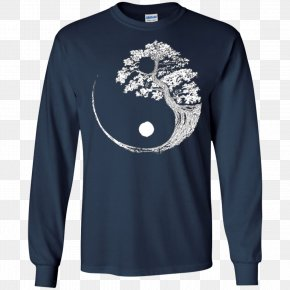 T-shirt - T-shirt Hoodie Sleeve Top PNG