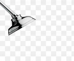 Shower Transparent Picture - Tap Shower Bathtub Bathroom Plumbing PNG